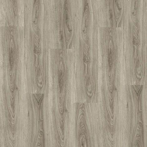 Offre Pro-Boite 9 lames PVC clipsables - 2,25 m² - iD SQUARE-ENGLISH OAK-BEIGE- TARKETT