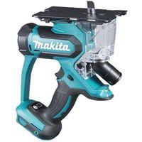 Scie à placo 18V LTX (Machine seule) - MAKITA DSD180Z