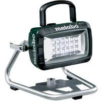 Projecteur de chantier BSA 14,4 - 18V LED - METABO 602111850