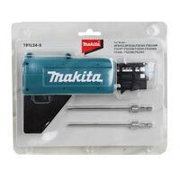 Chargeur vis en bande pour visseuses à plaque de plâtre - MAKITA 191L24-0