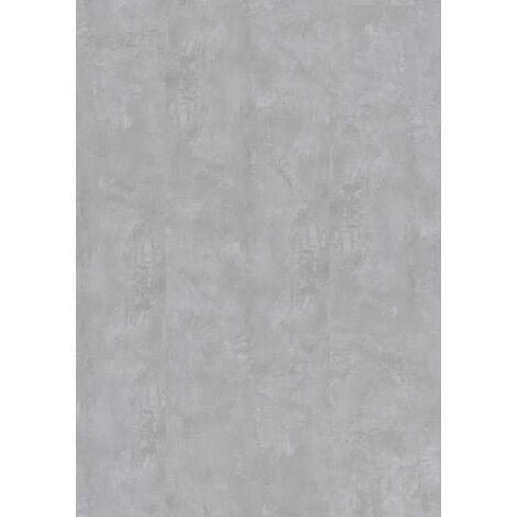 Boite De 12 Dalles Auto Adhesive 2 22 M Senso Urban 609x305 Wallstreet Light Gerflor 33750702