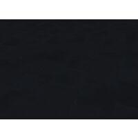 5 Boites de 11 dalles auto-adhésives - 5 m² - Design 305x305 Black Tile - Gerflor - Black tile