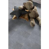 5 Boites de 11 dalles auto-adhésives - 5 m² - Design 305x305 Palermo - Gerflor - Palermo