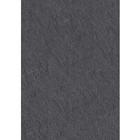 5 Boites de 11 dalles auto-adhésives - 5 m² - Design 305x305 Slate Anthracite - Gerflor - Slate anthracite