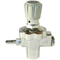 Détendeur MIG pour bouteille jetable argon/CO2 - M10