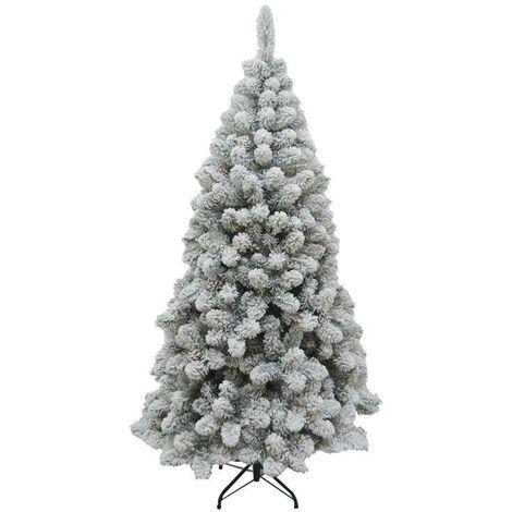 Alberi Di Natale Finti.Alberi Di Natale Artificiali Fino A 70 Per Il Black Friday