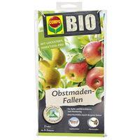 Naturen Bio Wundbalsam 350 g