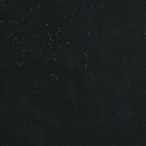 Monte Carlo Black Sparkle Worktop 2000mm x 365mm x 28mm