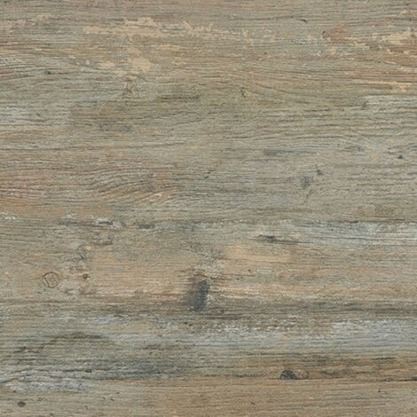 RAK Hemlock Carbon Natural Multi Use Porcelain Tiles 195mm x 1200mm - Box of 4 (0.94m2)