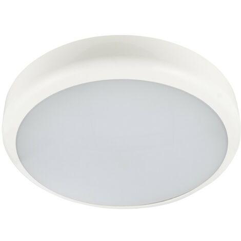 Electralite Slimline Bulkhead LED Bulkhead
