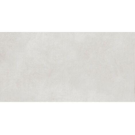 Kansas Pearl Porcelain Multiuse Tiles 300mm x 600mm - Box of 7 (1.26m2)