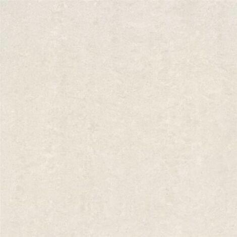 RAK Lounge Ivory Polished Multi Use Porcelain Tiles 600mm x 600mm - Box of 4 (1.44m2)
