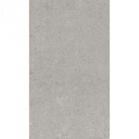 RAK Lounge Grey Polished Multi Use Porcelain Tiles 300mm x 600mm - Box of 6 (1.08m2)
