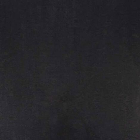 RAK Lounge Black Polished Multiuse Porcelain Tiles 600mm x 600mm - Box of 4 (1.44m2)