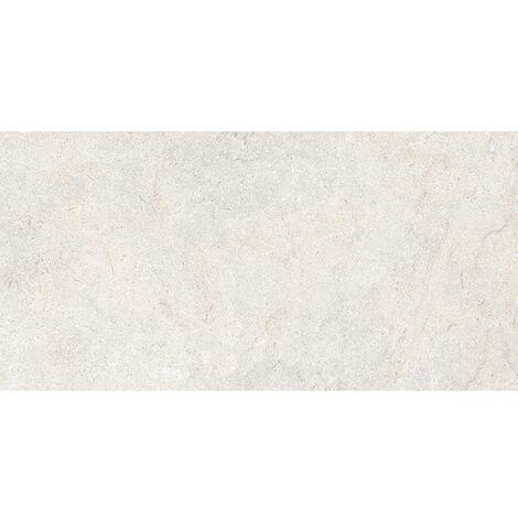 London Grey Multiuse Tiles 257mm x 515mm - Box Of 12 (1.59m2)