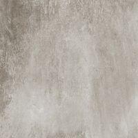 Kansas Grey Porcelain Multiuse Tiles 600mm x 600mm - Box of 4 (1.44m2)