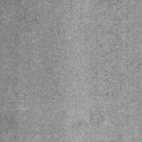 RAK Lounge Anthracite Polished Multi Use Porcelain Tiles 600mm x 600mm - Box of 4 (1.44m2)