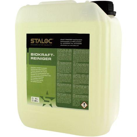 STALOC Biokraftreiniger 5 Liter