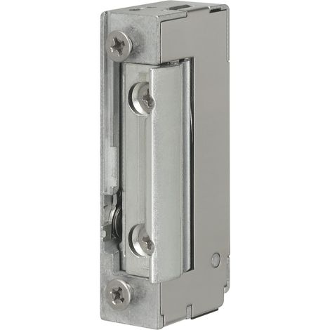 -33835-01 338 VA KTG Assa Abloy Abloy flachschließbl b.24xl.250mm DIN L//R