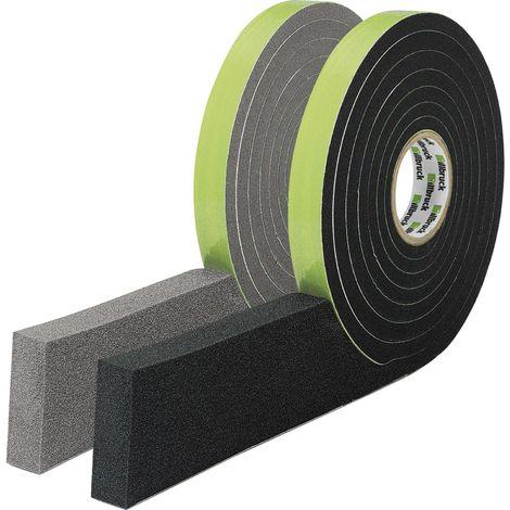 Illbruck Fugendichtband TP600 illmod 600 30/13-24 5,2m