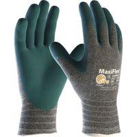 ATG Schutzhandschuh MaxiFlex® Comfort 34-924 Größe 10