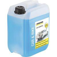 KÄRCHER Autoshampoo RM 619 5 Liter
