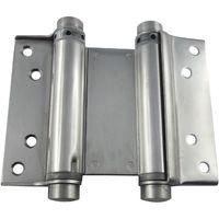 dormakaba Rahmenteil STA verz.3-tlg.Stahlzargen Stand. 81130900099