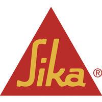 Sikaflex-252 haftstarker Konstruktionsklebstoff, 300ml, Schwarz, 3 Set mit 5 Düsensptizen