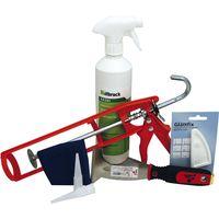 VASALAT Fugen-Reparatur Heimwerker Set