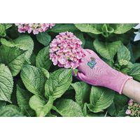 Schutzhandschuh Kinder Gebol Kids Farbe: pink 5-8 Jahre | 6 Paar