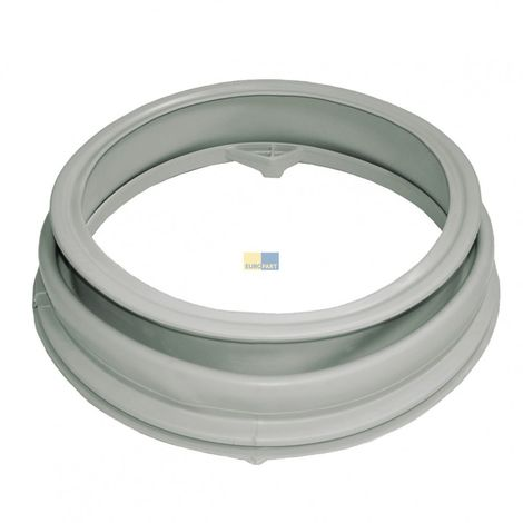 Türmanschette Türdichtung für Waschmaschine Candy EVO31052DS