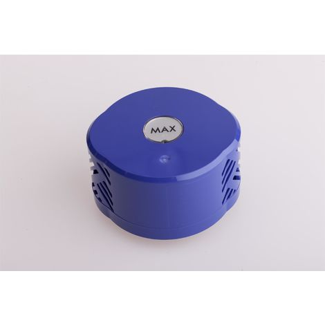 HEPA Filter passend für Dyson V6 SV05 Absolute Akkusauger - Nr.: 966912-03