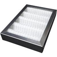 Filtre compatible VMC Atlantic G4 F 4/7