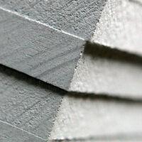Plaque de silicate de calcium 1000°C - 2440 x 1220 mm | 30