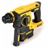 DeWalt DCH253N 18V SDS Plus Rotary Hammer Drill Bare Unit