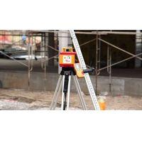 Niveau Laser Rotatif De Nivellement Pls Hr 1000