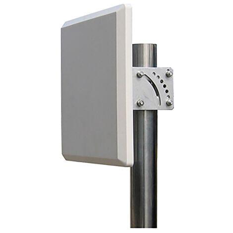 BeMatik - Antena de panel de 5.x GHz y 21 dBi