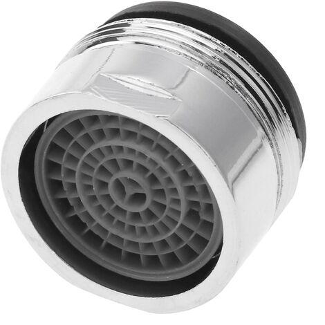 PrimeMatik - Atomizador macho para grifo ∅ 24 mm