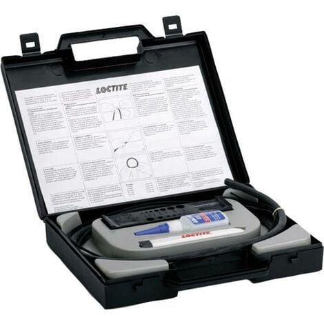 Kit joint torique LOCTITE® 797226 1 set C77701