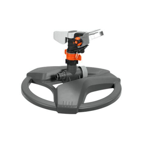 GARDENA 08135-20 Premium Arroseur circulaire 75 - 490 m² Q017071