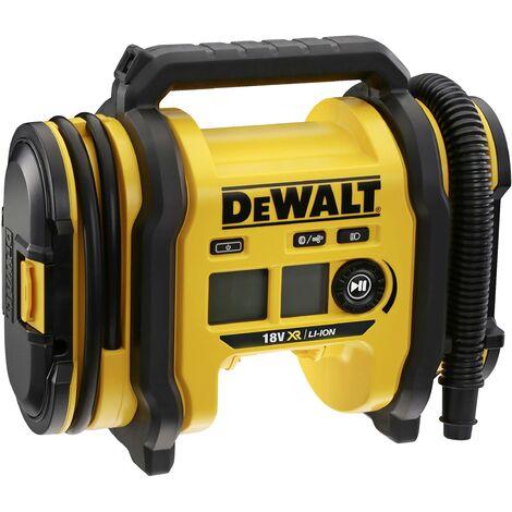 Compresseur 11 bar Dewalt DCC018N-XJ DCC018N-XJ 1 pc(s) R543551