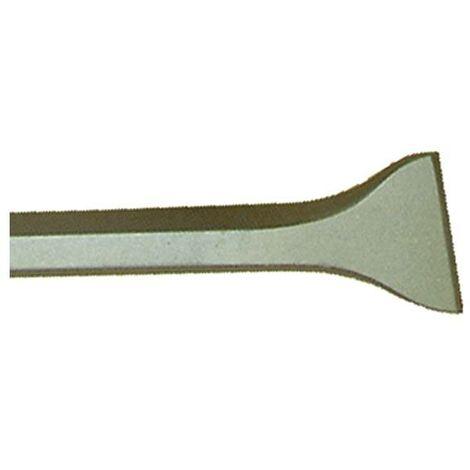 Burin à carreaux Makita P-16324 50 mm Longueur 300 mm SDS-Max 1 pc(s) W066781