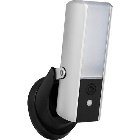 Caméra de surveillance Smartwares CIP-39901 Ethernet, Wi-Fi IP 1920 x 1080 pixels X887971