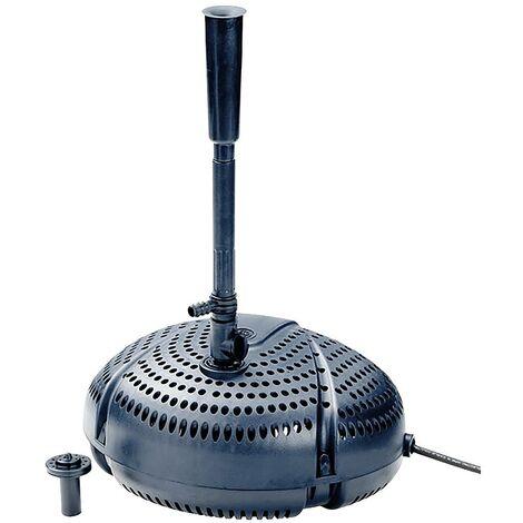 Pompe pour jeux d'eau 1000 l/h FIAP 2715 Q831131
