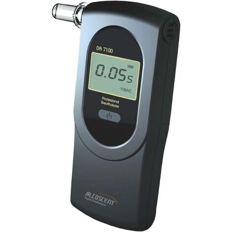 Ethylomètre ACE 107020 avec écran C19050