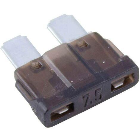 /Ø 4 mm 1 pc s ESKA Fusible Thermique 771.104 104 /°C 10 A 230 V//AC