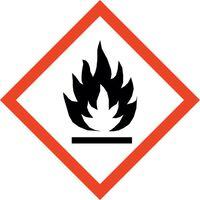 TOOLCRAFT PT-509 Set de soudage au gaz 1300 °C 50 min S66558
