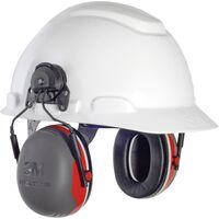 3M Peltor X3P3E Casque antibruit passif 32 dB 1 pc(s) W51499