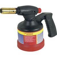 Lampe à souder Rothenberger Industrial ROFLAME PIEZO Température (max.) 1800 °C avec allumeur piézo C95795
