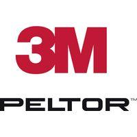 Casque antibruit actif 32 dB 3M Peltor Alert M2RX72A2 1 pc(s) C02378